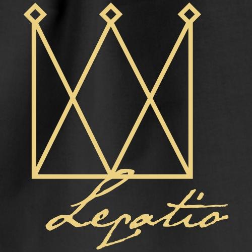 ♛ Legatio Script ♛