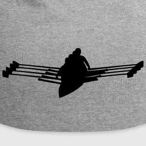 Rowing team (super cheap!) Caps & Hats - Jersey Beanie