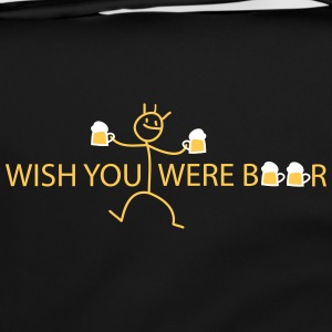 wish you were Borse & Zaini - Tracolla