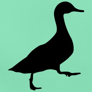 Duck (super cheap!) T-Shirts - Women's T-Shirt