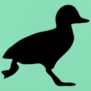 Duck, chick 1 (super cheap!)  T-Shirts - Women's T-Shirt