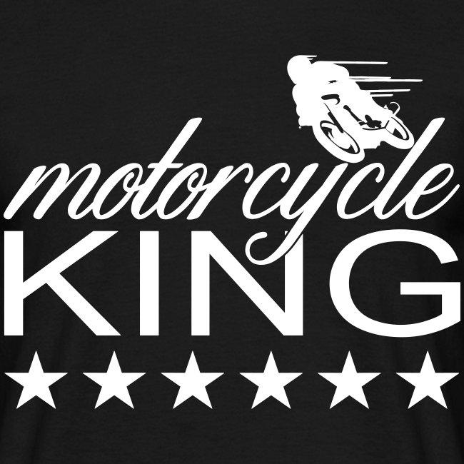 Moto King