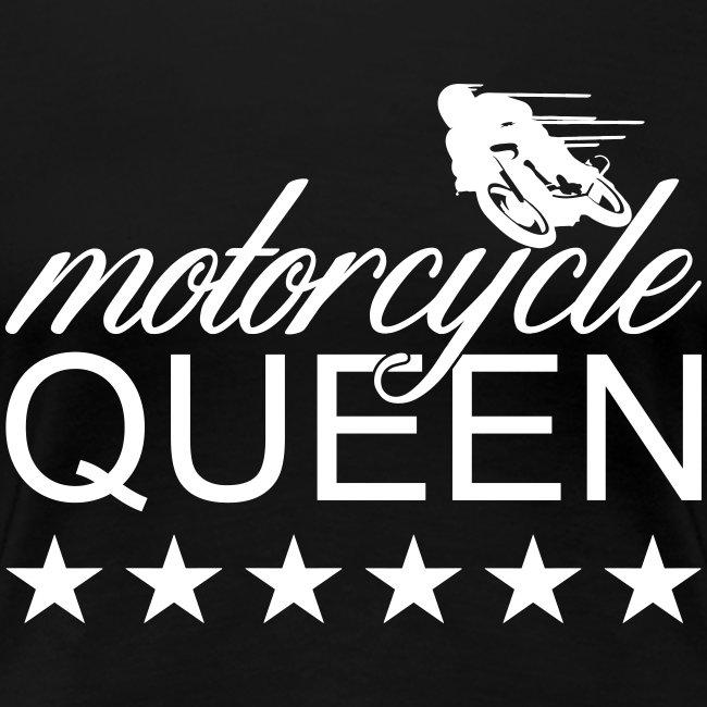 Moto Queen