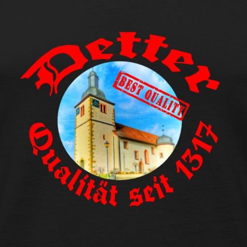 Qualität-Detter2.png