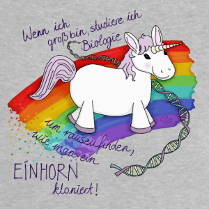 Einhorn Kids