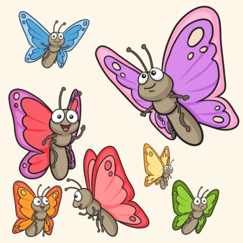 Butterflys 1.png
