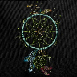 Dreamcatcher Bags & Backpacks - Backpack
