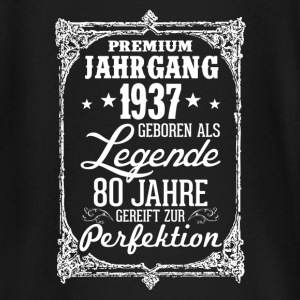 80-1937-legend - perfection - 2017 - DE Baby Long Sleeve Shirts - Baby Long Sleeve T-Shirt