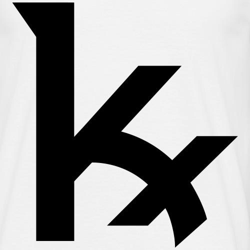 Le 'k' barré, un caractère Breton