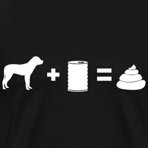 Hundehaufenrechnung