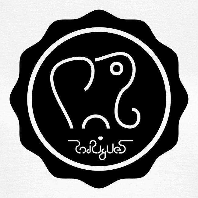 PR Elephant