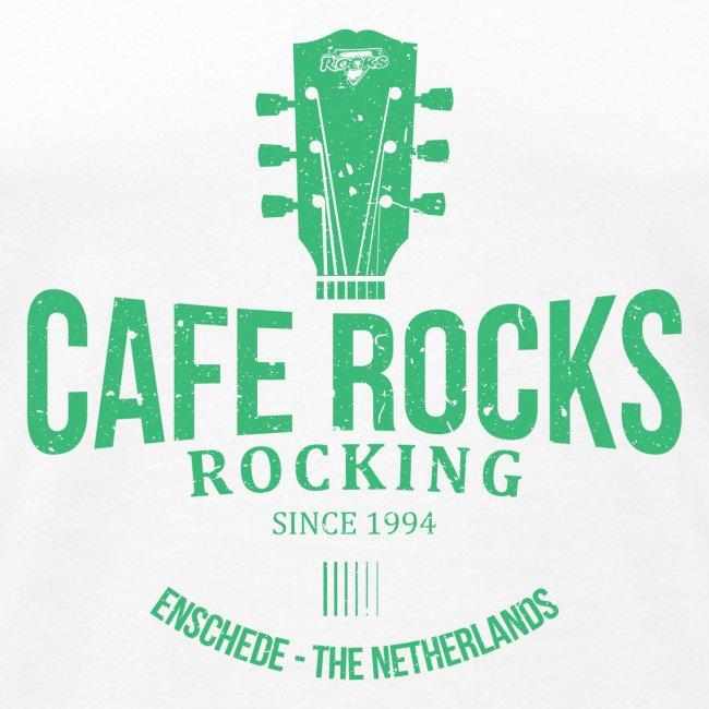 Rocking Since 1994