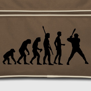 evolution_baseball_1c Sacs - Sac Retro