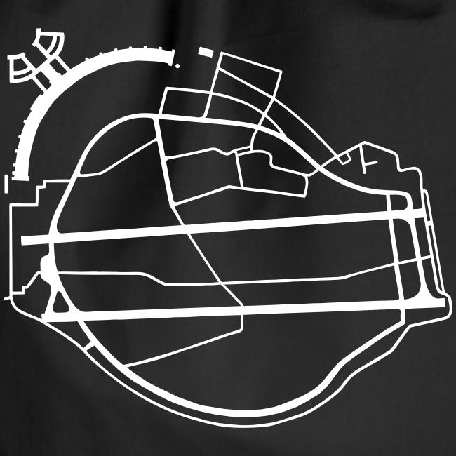 Tempelhofer Feld Berlin