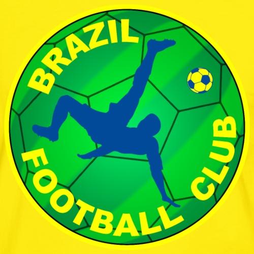 Brazil Football Club