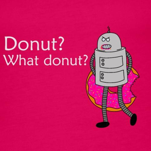 donutrobot_schrift.png