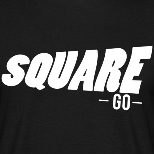 SQUARE-GO