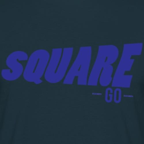 SQUARE-GO-BLUE