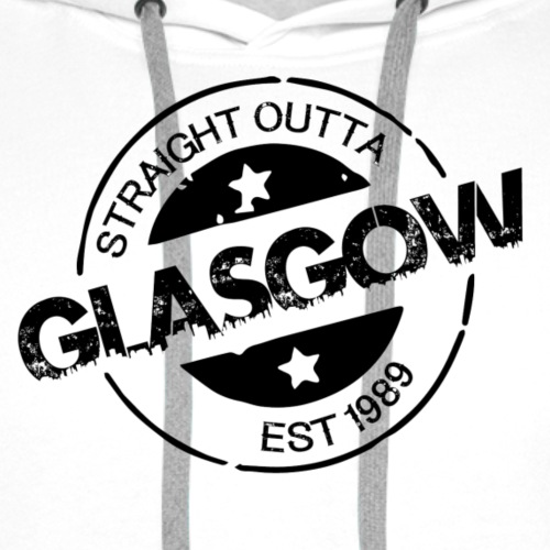 OUTTA-GLASGOW-BLACK
