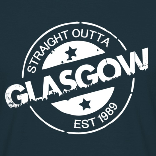 OUTTA-GLASGOW-WHITE