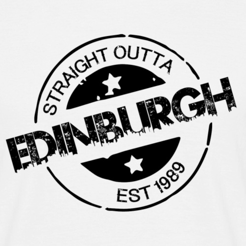 straight-outta-edinburgh-
