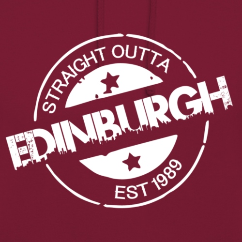 straight-outta-edinburgh