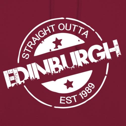 straight-outta-edinburgh