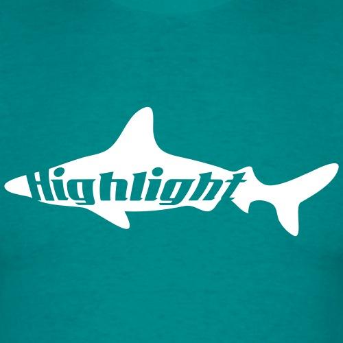 high(hai)light