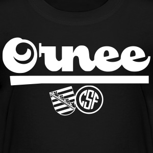 Ornee T-Shirts - Teenager Premium T-Shirt