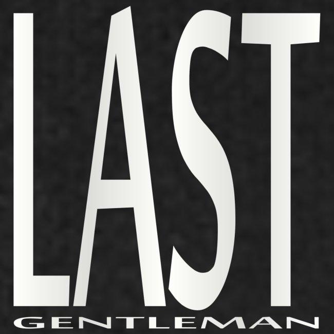 Last Gentleman