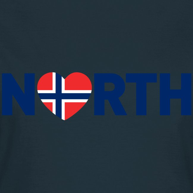 Nord-Norge love