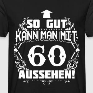suchbegriff geschenk 60 t shirts spreadshirt. Black Bedroom Furniture Sets. Home Design Ideas