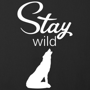 stay_wild Other - Sofa pillow cover 44 x 44 cm
