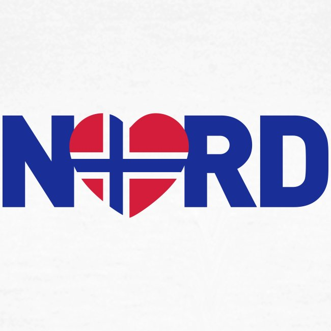 Nord og norsk