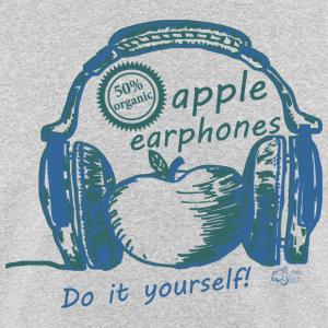 Apple-Fones