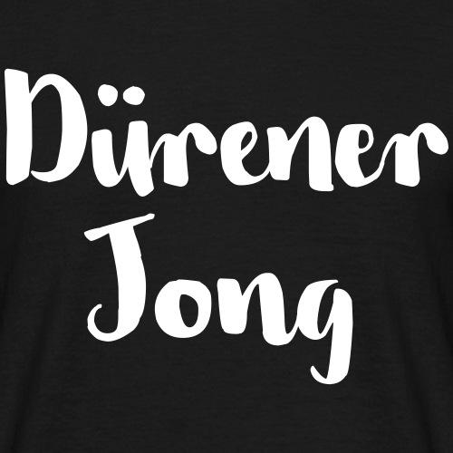 Dürener Jong