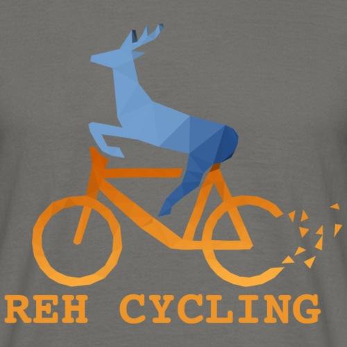 Reh Cycling Polygon