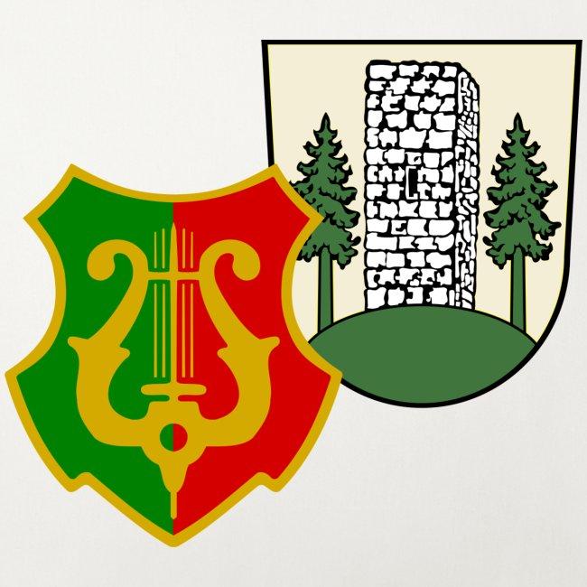 Sofakissen Musikvereinigung Welden e.V.
