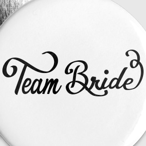 team_bride_swing_2 Buttons - Buttons large 56 mm