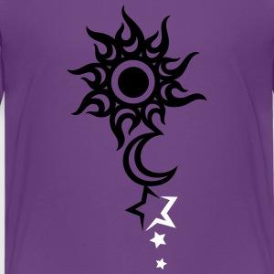 suchbegriff stern symbol t shirts spreadshirt. Black Bedroom Furniture Sets. Home Design Ideas