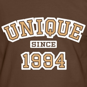 uni_1994 T-Shirts - Men's Ringer Shirt