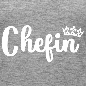Chefin Tops - Frauen Premium Tank Top