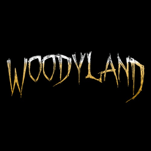 Woodyland Logo Beer2
