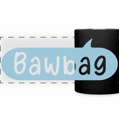 Bawbag Mug