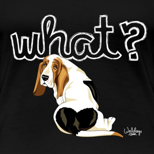 bassewhat2