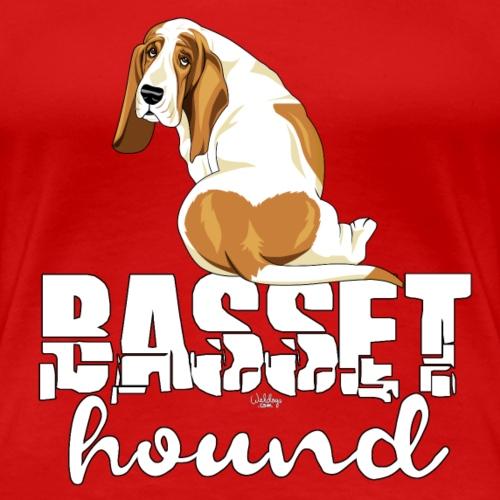 bassethound3