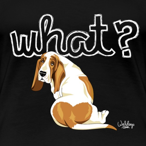 bassewhat3