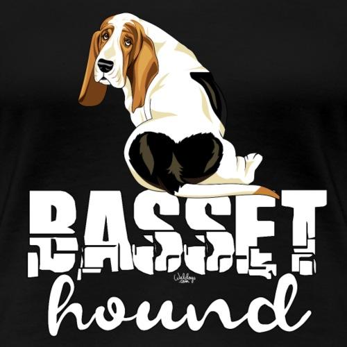 bassethound2