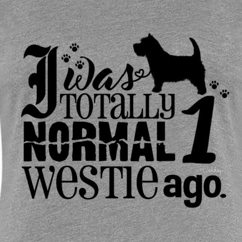 westie1ago2