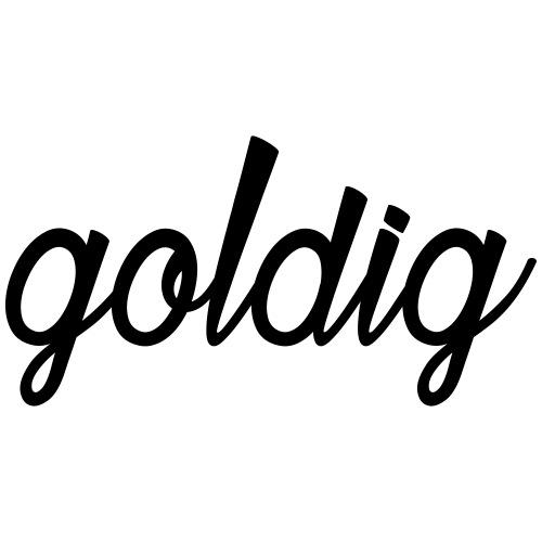 goldig